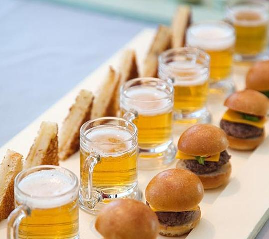 cocktail-restauration-evenement