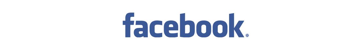 facebook-banniere