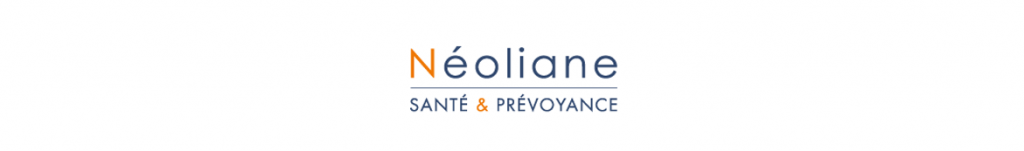 néolianebanniere-1024x151