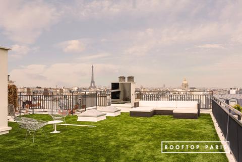 99-privatisation-location-terrasse-paris-6-evenement-entreprise
