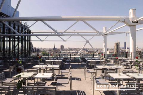 privatisation-georges-centre-pompidou-evenement-paris