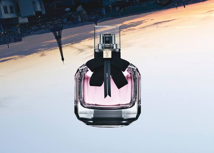 YSL-Mon-Paris-Perfume-2016-2
