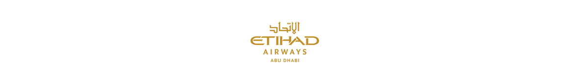 etihad-airways-banniere copie