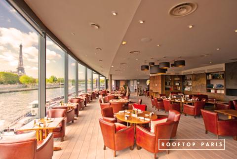 rooftop-en-seine-rooftop-paris-12