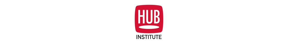 hubinstitute-banniere-2