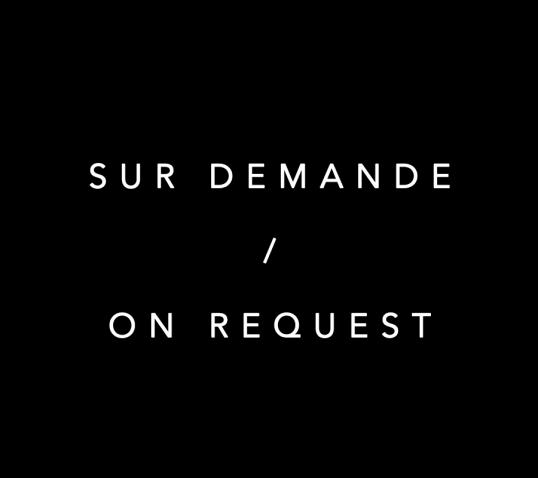 sur-demande1